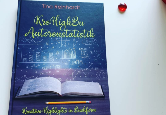 Ausfüllbuch KreHighBu