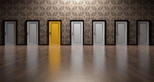 Kundenwünsche umsetzen – den Kunden richtig beraten