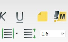 Papyrus Autor 11 – die Software für Autoren